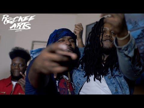 JVegas x FBG Duck x GBoy Most Requested - How You do That ( Official Video ) Dir x @Rickee_Arts