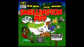 Gambar cover Smellington Piff - After The Storm (Feat. Life MC)