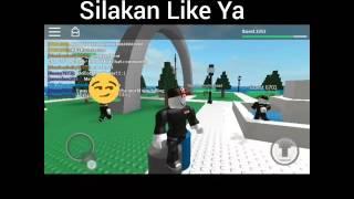Main game roblox survival seru wkwkwkw