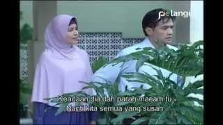 DARI SUJUD KE SUJUD Episode 2   YouTube