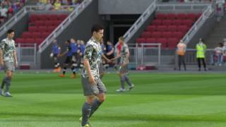 Fifa ultimate team: Road to division one: Episode 14: ffs first draw