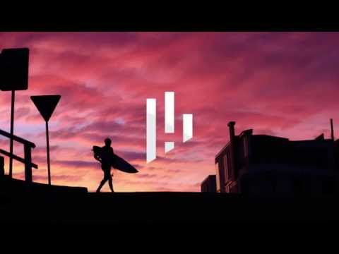 healy - SLALOM ft. PLC