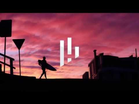 healy - SLALOM ft PLC