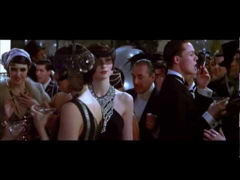 『オリバー・ツイスト』に『華麗なるギャツビー』。原作が古典の映画を観て、古典と親しもう。