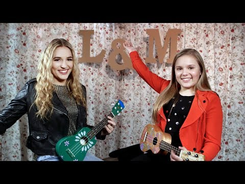 Exclusive Clip: Lennon & Maisy Get Dramatic on YouTube Red's 'We Are Savvy'