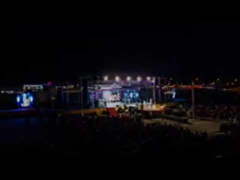 Nepal Idol live Stream from Doha, Qatar