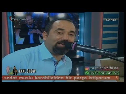 Piyanist Memiş-  Gocamışsın & Senden Vazgeçtim & Erik Dalı & Nalın Dilber
