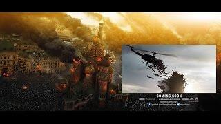Топ 3 лутших Фильмов про зомби 2016 2017