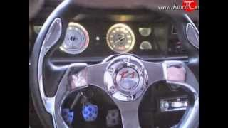 Лучшие авто переделанные умельцами!(Лучшие авто переделанные умельцами! Есть очень интересные решения. http://www.youtube.com/channel/UCpvPo1yZfykP-Qh1KmFSnyg., 2013-06-18T13:52:04.000Z)