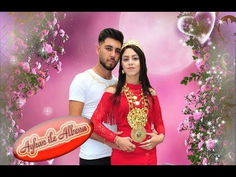 Ayhan ile Albena Hamam klibi 2019