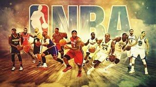 Железная ставка на баскетбол НБА на завтра. Прогнозы на спорт(Наш сайт: http://successcapper.ru Наше сообщество: http://vk.com/1successcapper Наш email: successcapper@gmail.com Телефон: +38(099)-187-22-05 ..., 2016-12-01T10:54:17.000Z)