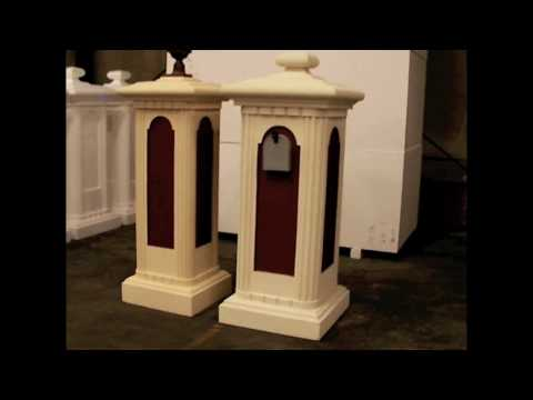 royal-foam-mail-box-factory-(produce-200-000-mail-box-per-year)