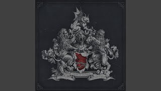 New Order Of Ages