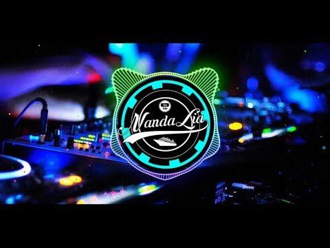 DJ LAGU BARAT TERBARU 2019 FULL BASS By Nanda Lia
