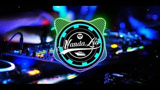 Download Lagu DJ Lagu Barat Terbaru 2019 - Full Bass By Nanda Lia MP3 Terbaru