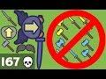 Download Moomoo.io - Who Needs Diamond Weapons? - The No Gold & Diamond Challenge (167 Kills)
