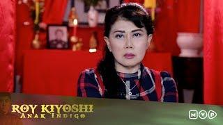 Roy Kiyoshi Anak Indigo Episode 3