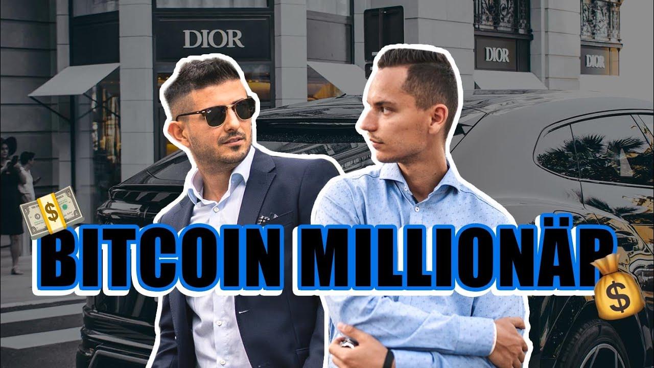 3 prozent steigen bitcoin, wenn sie 100 euro investieren
