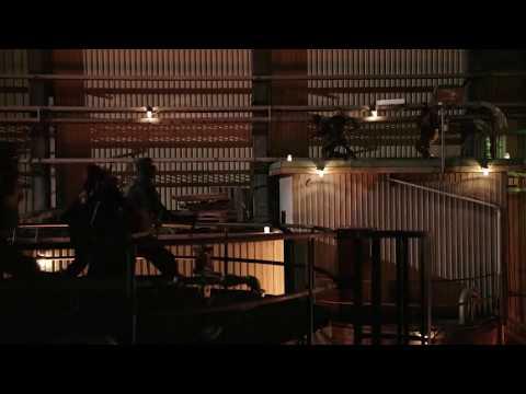 Arrow - Trailer da quarta temporada
