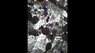 水戸芸術館 ゲルダ・シュタイナー&ヨルク・レンツリンガー 展 2012年2月...