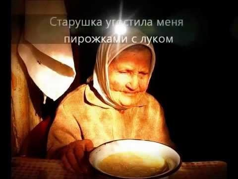 Группы юмор в Одноклассниках: фото, видео, анекдоты