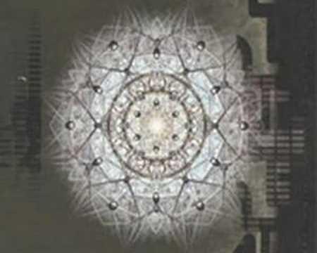 ♫ Juno Reactor - Hulelam