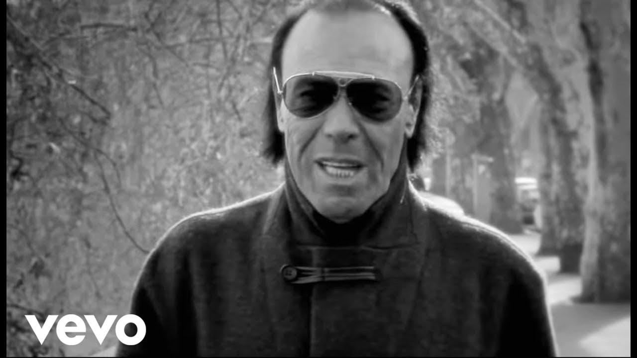 Regali Di Natale Youtube Venditti.Antonello Venditti Chords Chordify