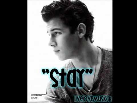Nick Jonas - Stay (Live) (HD) w/Lyrics & DL