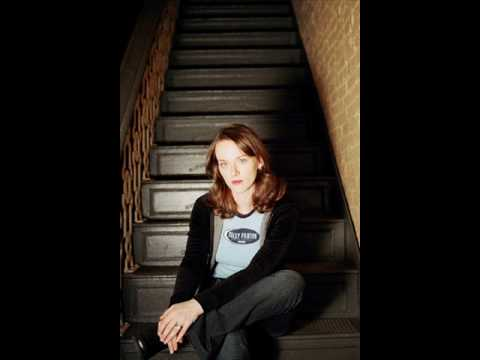 LAURA CANTRELL-TWO SECONDS