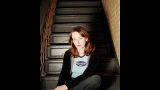 Watch Laura Cantrell Two Seconds video