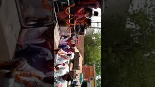 Vijay public school bas kripal nagar alwar