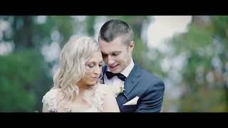 Bridgette + Brooke Wedding Highlight