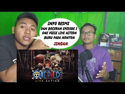 bocoran!!-episode-1-one-piece-live-action-|-berserta-info-resminya!?
