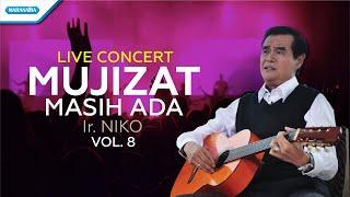 Mujizat Masih Ada - Full Concert Album - Ir. Niko ( Video full album )