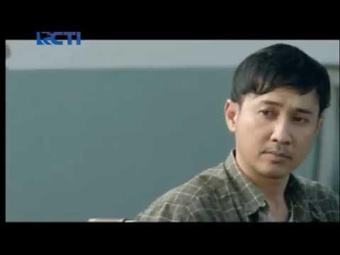 lagu Nidji bagus di Film