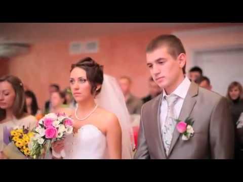 Жених решил отказаться от невесты прямо на свадьбе