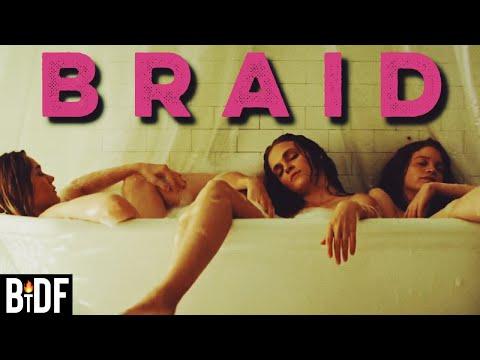 Symptoms Of A Bigger Problem - Braid (2019) Critique