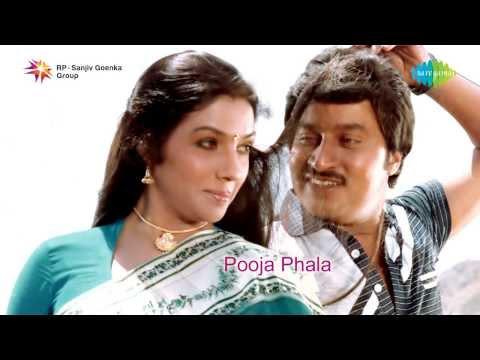 Pooja Phala | Hudukaata Song