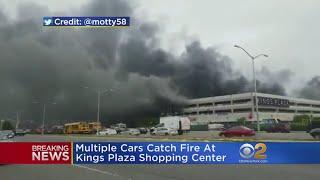 CBS2 News Update: 9/17 At 11 A.M.