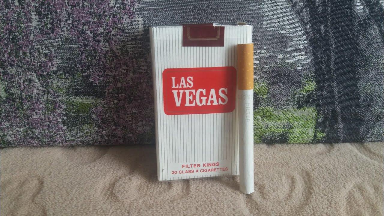Купить сигареты вегас сигареты компакт дешево купить москва