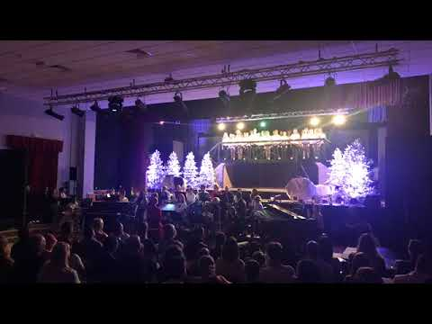 DESC Winter Concert