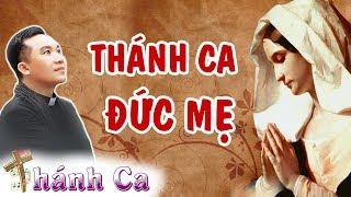 20 Thnh Ca Ma Mn Ci Dng c M Ca Lm. Jb Nguyn Sang Tuyn Chn 2018 Hay Nht