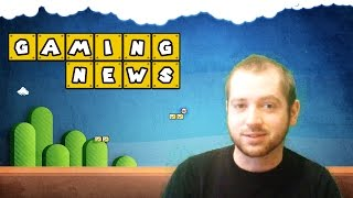ASHBFC Gaming News: New 3DS, Hotline Miami Banned, Next Hitman