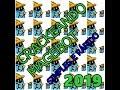 CRACKEANDO MAGEBOT 2019 [SIMPLES E RÁPIDO]