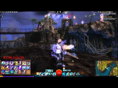 guild-wars-2-legendary-weapons-entire-collection