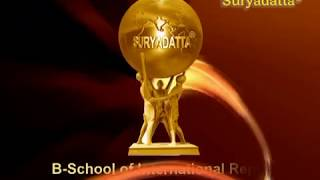 Suryadatta Institutes - Enriching Careers, Enhancing Lives since 1999