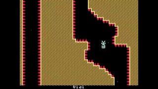 Baixar VVVVVV - Doing Things The Hard Way