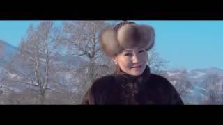 北国の春 Kitaguni no Haru  -  Mongolian singer Bayasgalan