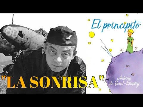 EL VALOR DE LA SONRISA
