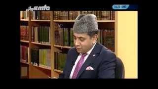 Questions about Islam   Faith Matters 97   Islam Ahmadiyya